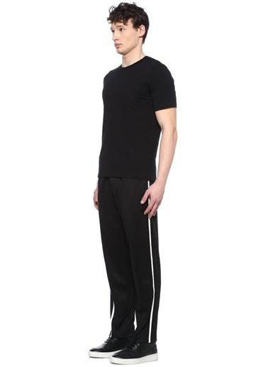 Helmut Lang Tişört Siyah